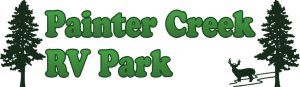 Painter Creek RV Park